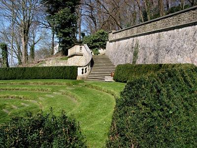 Garten Treppe war nett ideen für ihr haus design ideen